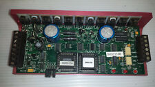 Microkinetics DM8010 24-80Vdc 10A Stepper Driver CNC Lathe Mill Router  #3