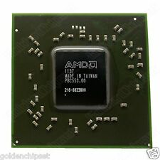 AMD 216-0833000 Mobility Radeon HD7670M BGA Chipset with Balls Good Working