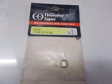 THUNDER TIGER PN1157 O Ring GP-10/15B