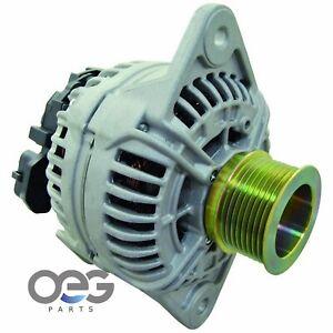 New Alternator For Renault Midlum 00-06 0 124 655 008 860804GB ABO0373 400-24048