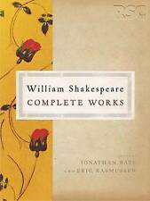William Shakespeare Literary Criticism Books in English