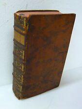 Matthiae,CONSPECTUS HISTORIAE MEDICORUM CHRONOLOGICUS,1761 Vandenhoeck[medicina