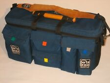 Porta Brace PC-3 Large Production Case
