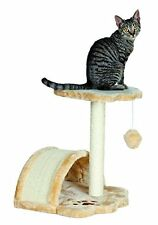 Trixie Pet Products Vitoria Scratching Post