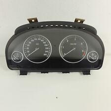 Tacho BMW F07, F10, 9249348 Kombiinstrument