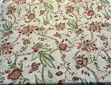Ellen Degeneres Hollyridge Farmhouse Srd Fabric By the Yard