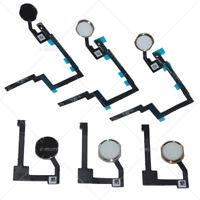 OEM For iPad Mini 3 Mini 4 / iPad 6 iPad Air 2 Home Button Main Key Flex Cable