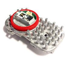 AL 1 305 715 084 LED Headlight DRL Control Module Unit Ballast