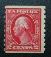 US #413 Mint Never Hinged (P8T2) WDWPhilatelic