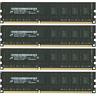Micron 32GB 4x8GB 12800U DDR3-1600MHz Dell OptiPlex 9020 MT/SFF/USFF Memory Ram