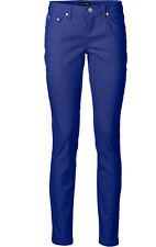 angesagte Skinny Jeans  SKINNY Gr.38