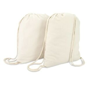 drawstring bag products for sale   eBay