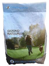 Healthy Dog by Doghealth Premium Cold Press Natural Dog Food Regular 15kg