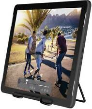 TrekStor® SurfTab® theatre  Android-Tablet 33.8 cm (13.3 Zoll) 16 GB Wi-Fi Schwa