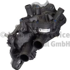 Water Pump for VW GOLF VII 1.2 1.4 1.6 13->ON CZDD Petrol Pierburg