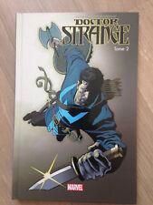 100% marvel: Doctor Strange tome 2 Panini Comics Marvel