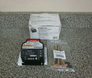 New Honeywell R7284 R7284B 1024 R7284B1024 Electronic Oil Primary Control