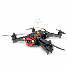 Eachine 250 Racer FPV Drone Built in 5.8G Transmitter OSD Camera PNP Quad NAZE32