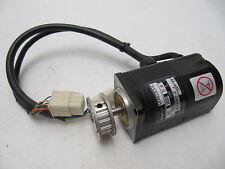 Omron AC Servo Motor R88M-U05030HA