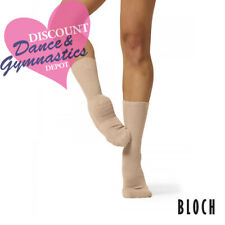 SALE - BLOCHSOX™ Dance Socks Spin-spot Brake lines Grip control Enhance