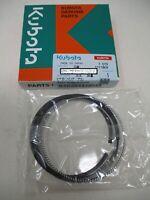 Genuine Toro 98-9618 STD Piston Ring Set