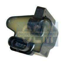 Ignition Coil Original Eng Mgmt 50253