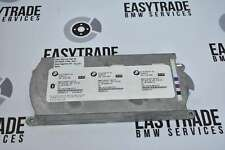 BMW 3 Series E90 E91 E92 E93 2007-2013 Telematics Bluetooth Module ECU