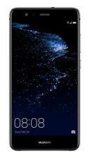 Huawei P10 Lite - 32GB, Black (Unlocked) Smartphone