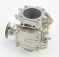 MIKUNI BN44//167 High Speed Adjuster Carb Adjuster