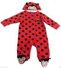 Pyjamas pour fille de 0 à 24 mois 18 - 24 mois