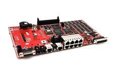 VeriFone Ruby CPU5 CPU-5 V Main / CPU Board 18342-01