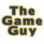 The.Game.Guy