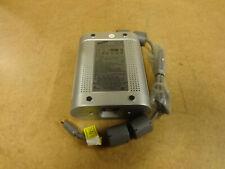 SAMSUNG AC ADAPTER MODEL PSCV121101A