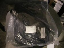 New with tag in Bag USMC Polartec Fleece Overalls USGI size Large Short/Regular