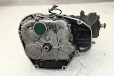 GEARBOX - BMW K 75 RT ABS 750 ( 1989 - 1997)