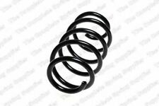 KILEN FRONT AXLE SUSPENSION COIL SPRING GENUINE OE QUALITY - 25065