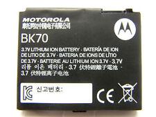 Original Motorola BK70 Akku für i335 i876 IC402 IC502 ic602 Blend V950 1130mAh
