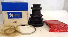 PRECISION 6450 JOINT BOOT KIT