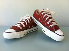 Vintages Converse All Star P37 Made In Usa