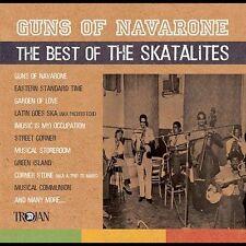 Guns of Navarone: Best of