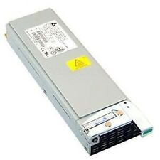 Delta Electronics  DPS-350MB A  A45295-007  350W Power SUPPLY HOT SWAP - NEW