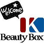 k-beautybox