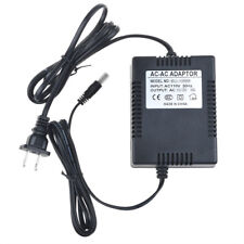 13.5V AC Adapter For CREATIVE Inspire T6100 T6060 6700 T5400 T5900 P5800 PSU