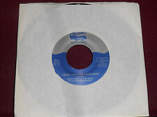 "RUDY WEST & THE KEYS ""Express Yourself Back Home"" Classic Artists Recordings 115"