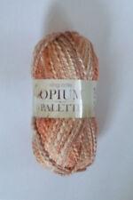 Crafts Yarn Blends