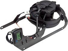 Trail Tech Cooling Fan Kits 732-FN8