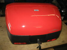 Sonstige Motorrad-Koffer & Zubehör-Gepäckaufbewahrung von BMW