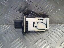 Air Flow Mass Meter MAF Sensor Diesel B37 B47 8570107 BMW F20 1 2 3 series MINI