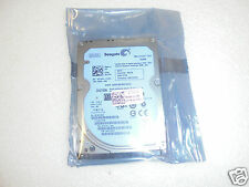 "NEW Dell Seagate ST160LT003 160gb 5400rpm 2.5"" SATA Laptop Hard Drive 472H4"