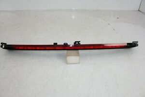 VOLVO XC90 REAR HIGH MOUNT TAILGATE STOP LAMP LIGHT 2015 ON 31353169